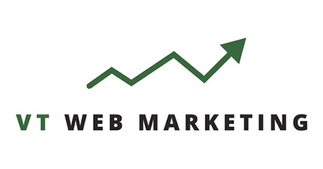 VT Web Marketing