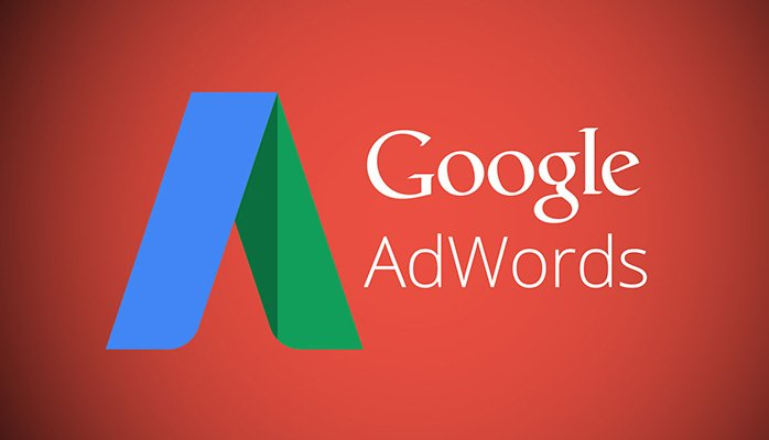 Google Announces Major Changes to AdWords