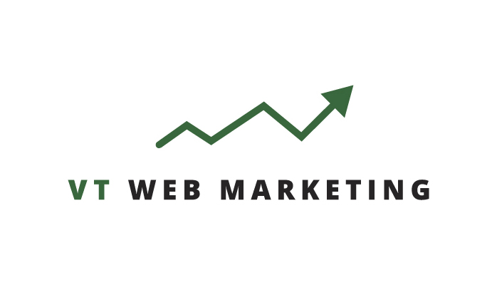 Vermont Web Marketing Acquires Power Shift's Web Development Services