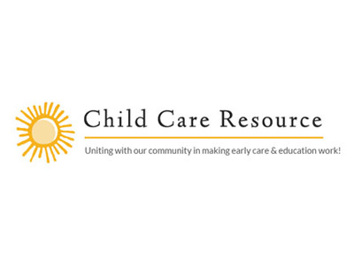 Child Care Resource