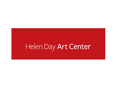 Helen Day Art Center
