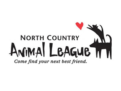 North Country Animal League