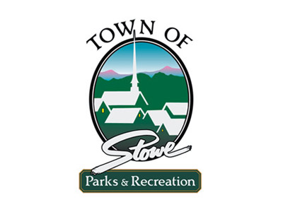 Stowe Parks & Recreation