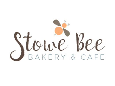 Stowe Bee Bakery and Cafe