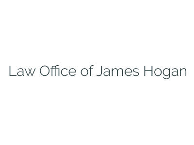 Law Offices of James Hogan